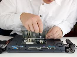 Laptop/Tablet Repairs